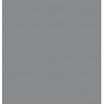 BONNIE - Szafa uchylna z Lustrem 120 x 185