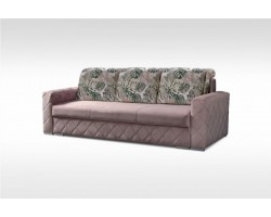 LUCY BIS (A) Sofa