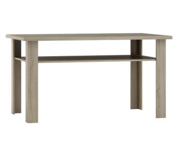Bahama - Stół 150 (BA - STÓŁ)