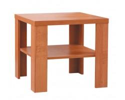 Stolik kwadratowy AM – KW 60x60