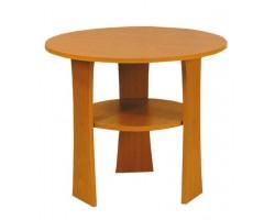 Stolik okrągły AM – OK2 67x67