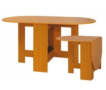 Stół panelowy AM 148x80