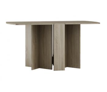 Stół panelowy 2 AM 150x79,8