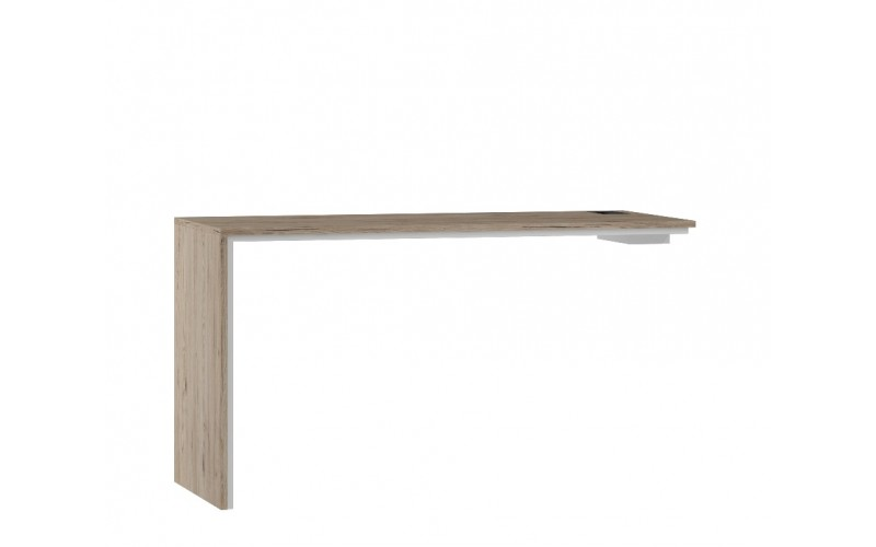 OFFI AM - Blat biurka (OF-BP 1500)