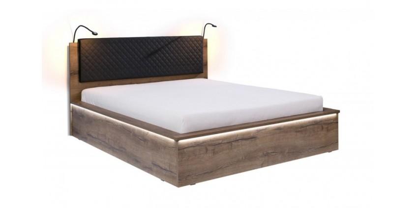Łóżka do sypialni i pokoju