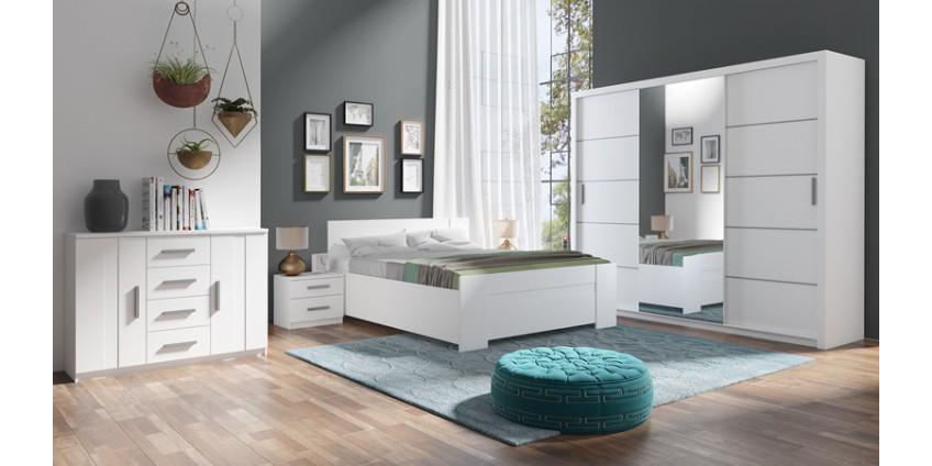 Jak wybrać meble do sypialni