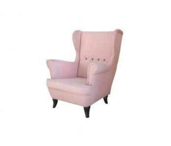 USZAK - fotel