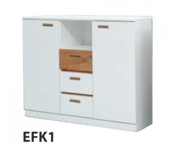EFFECT - Komoda (EFK1)