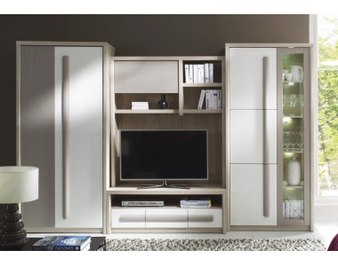 Meble System ROMA