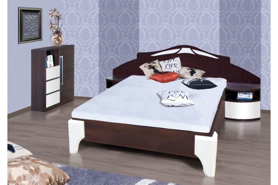 dome sypialnia 2