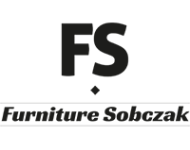 FURNITURE SOBCZAK
