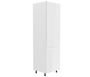 ASPEN – Słupek z półkami 60 cm (D60R)