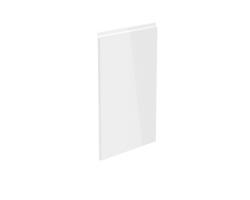 ASPEN – Front do zmywarki z panelem ukrytym 45 cm (FZ 713X446)