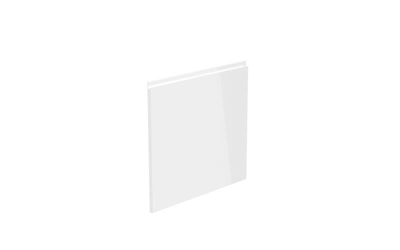 ASPEN – Front do zmywarki z panelem zewnętrznym 60 cm (FZ 570X596)
