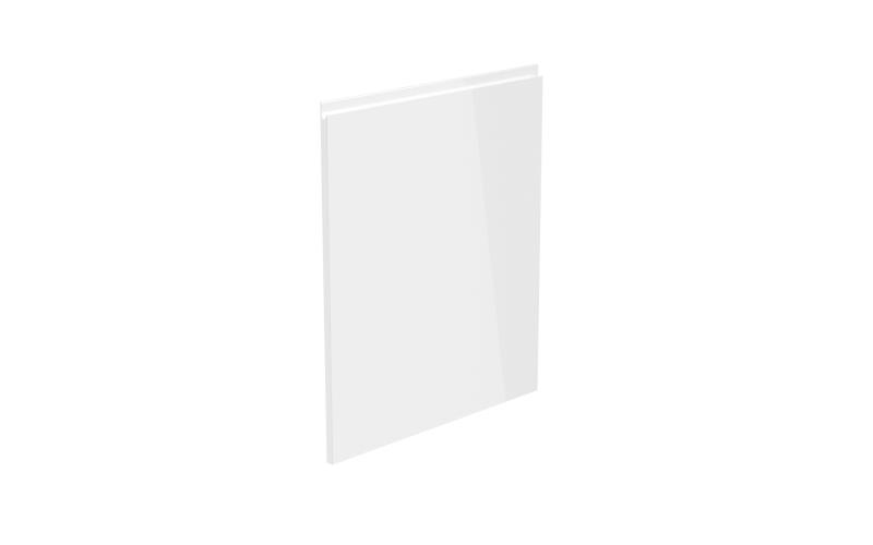 ASPEN – Front do zmywarki z panelem ukrytym 60 cm (FZ 713X596)