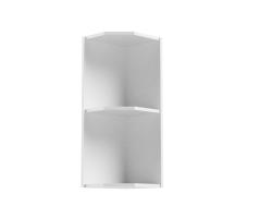 ASPEN – Szafka górna zakończeniowa 25 cm (G25PZ)