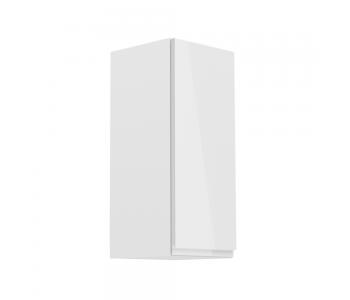 ASPEN – Szafka górna z półką 30 cm (G30)