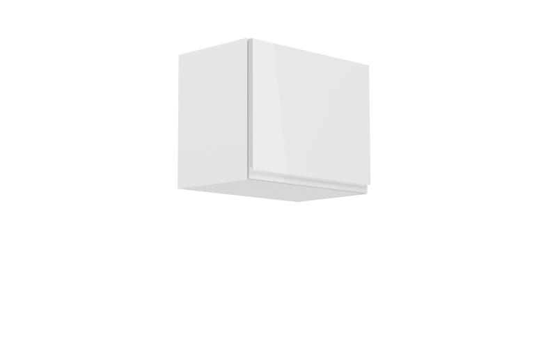 ASPEN – Szafka górna niska 50 cm (G50K)