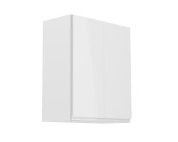 ASPEN – Szafka górna z półką 60 cm (G60)