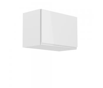 ASPEN – Szafka górna niska 60 cm (G60K)