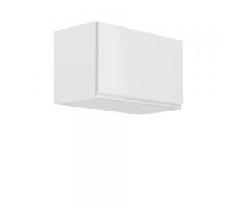 ASPEN – Szafka górna niska - pochłaniacz 60 cm (G60KN)