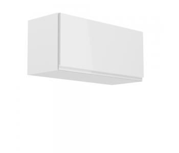 ASPEN – Szafka górna niska 80 cm (G80K)