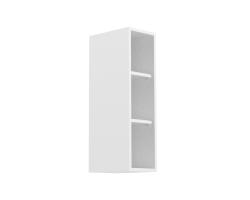 ASPEN – Szafka górna otwarta 20 cm (W20o)