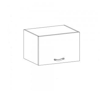 LUNA GM – Kuchenna szafka wisząca 50 (G50K)