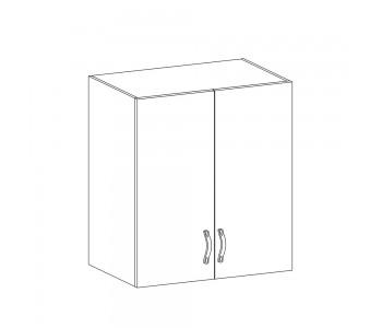 LUNA GM – Kuchenna szafka wisząca 60 (G60)