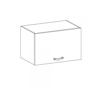 SYCYLIA GM – Kuchenna szafka wisząca 60 (G60K)