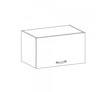 LUNA GM – Kuchenna szafka wisząca 60 (G60KN)