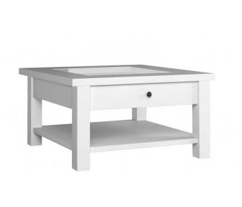 Orient GM – Ława / stolik z szufladą (ST)