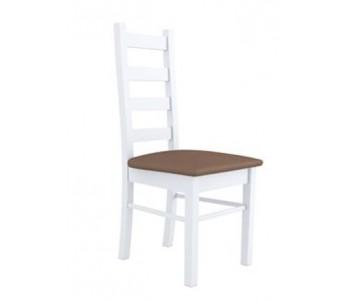 Prowansja  GM – Krzesło (KRZ6)