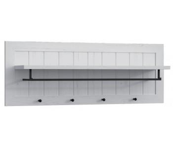 Prowansja  GM – Wieszak 109 cm  (WP)