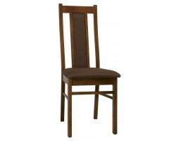 Kora GM – Krzesło pokojowe (KRZ 1)