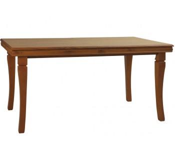 Kora GM – Stół rozkładany (ST)