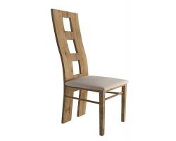 Montana GM – Krzesło (KRZ 5)