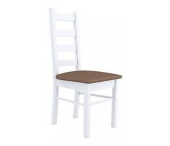 Royal GM – Krzesło (KRZ 6)