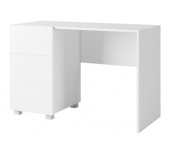 CALABRINI - biurko 110 cm