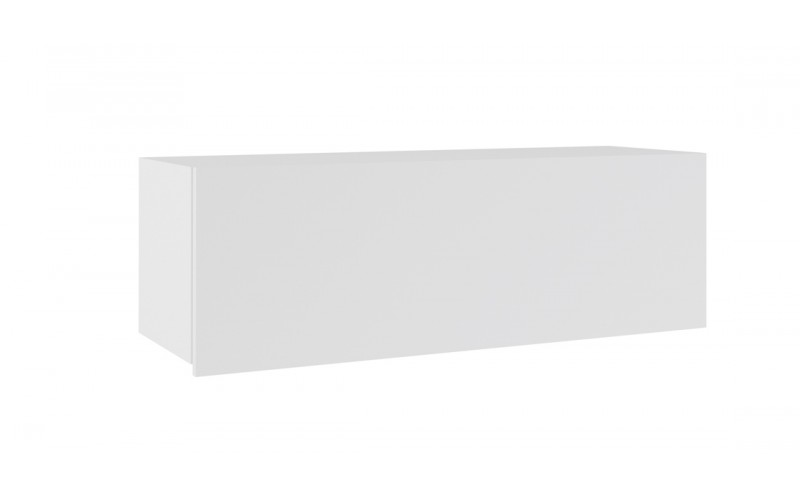 CALABRINI - półka wisząca 105 x 35
