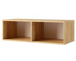 CALABRINI – Półka  100 x 31 cm