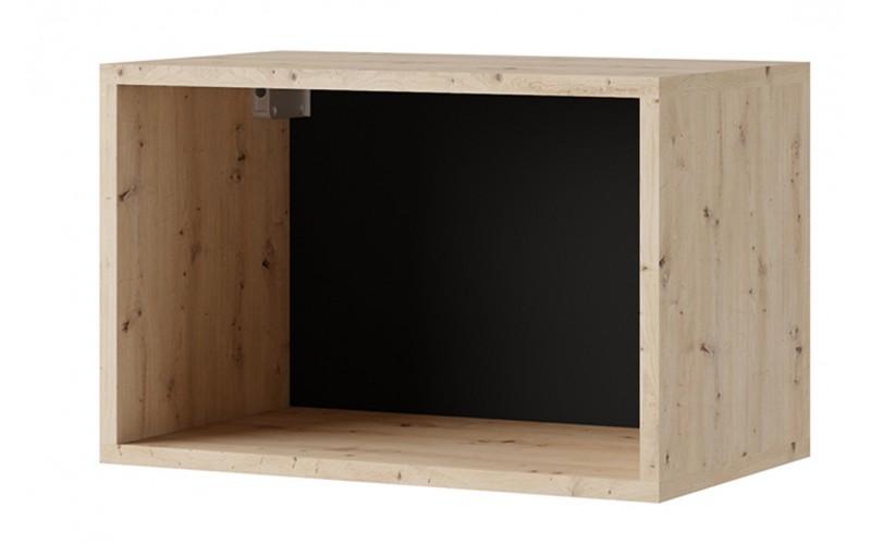 CALABRINI – Półka 50 x 32,5 cm