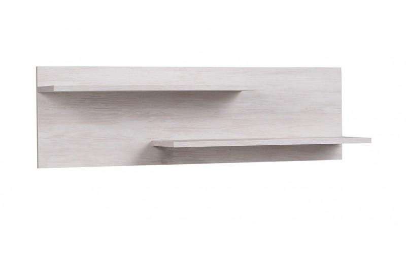 DENVER - Półka (100 x 30,5)
