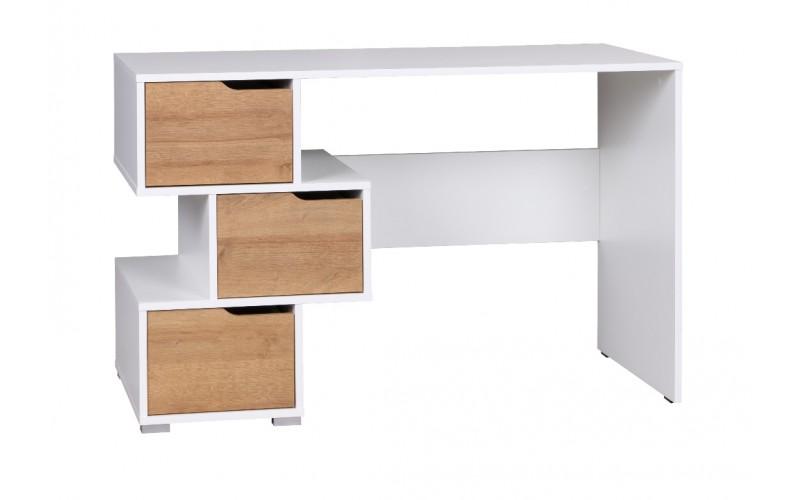 Niwa - biurko 120 cm