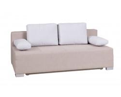 Niwa - Sofa 196 cm