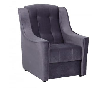 NIAGARA Fotel - Kronos 22