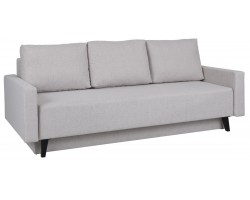 OVIEDO Glos – Sofa 215 cm - Aura Jasna