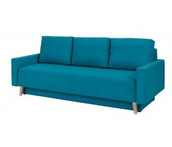 OVIEDO – Sofa