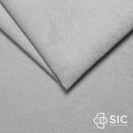 POKUSA - Narożnik Lotus 10 / Kronos 22 - 203 x 143 cm