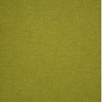 IWA Sofa Zielona 196 x 87